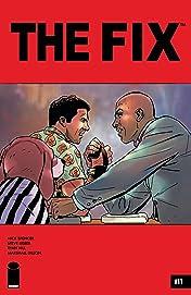 The Fix #11