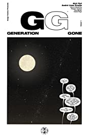 Generation Gone No.1