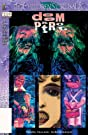 Doom Patrol (1987-1995) #2: Annual