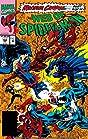 Web of Spider-Man (1985-1995) #102
