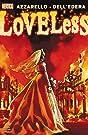 Loveless (2005-2008) #21