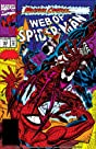 Web of Spider-Man (1985-1995) #103