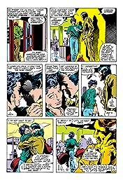Doctor Strange (1974-1987) #42