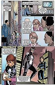 Spider-Girl (2010-2011) #3