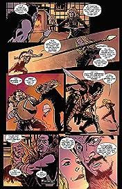 Spider-Girl (2010-2011) #4