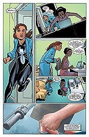 Spider-Girl (2010-2011) #6