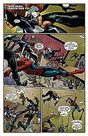 Spider-Girl (2010-2011) #7