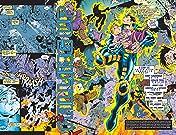 X-Man (1995-2001) #22