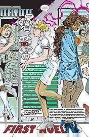 X-Man (1995-2001) #24