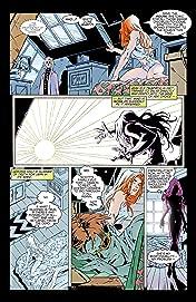 X-Man (1995-2001) #25