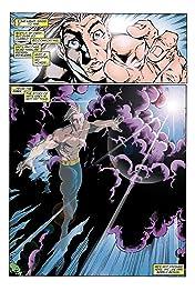 X-Man (1995-2001) #29