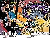 Superman (1987-2006) #170