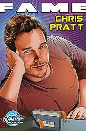 Fame: Chris Pratt