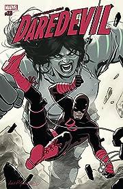 Daredevil (2015-2018) #23