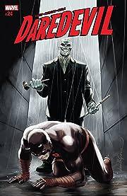 Daredevil (2015-2018) #24