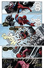 Deadpool Kills The Marvel Universe Again (2017) #2 (of 5)