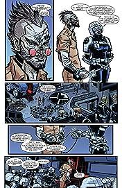 Edge of Venomverse (2017) #3 (of 5)