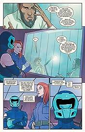 Ms. Marvel (2015-) #20