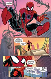 Spider-Man/Deadpool (2016-) #19