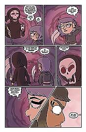 Kim Reaper #3