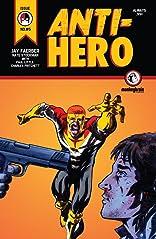 Anti-Hero #5