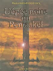 L'épée Noire du Pentaskel Vol. 1: Morlooth