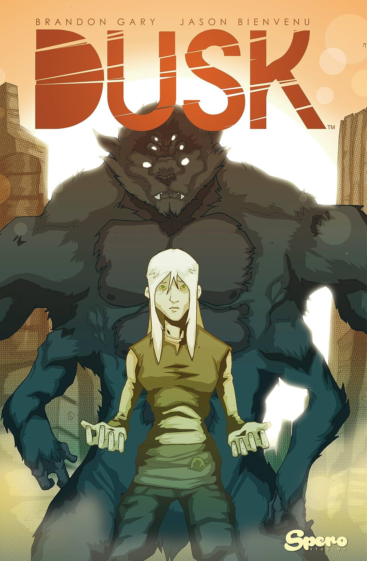 Dusk Vol. 1