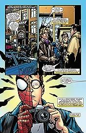 Marvel Adventures Spider-Man (2005-2010) #45