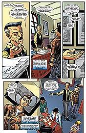 Marvel Adventures Spider-Man (2005-2010) #47