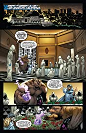 Uncanny X-Force (2013-2014) #14
