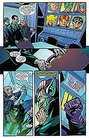 Marvel Adventures Spider-Man (2005-2010) #50