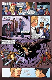 Marvel Adventures Spider-Man (2005-2010) #56