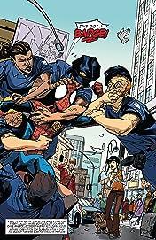 Marvel Adventures Spider-Man (2005-2010) #60