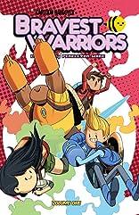 Bravest Warriors Vol. 1