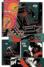 Daredevil Vol. 2: Bluffeur en vue