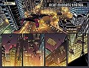 Deadpool Vol. 1: Wade Wilson Superstar