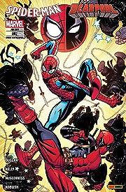 Spider-Man/Deadpool Vol. 2: Bis aufs Blut