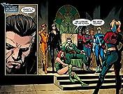 Injustice 2 (2017-) #7