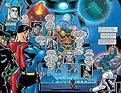 Superman (1987-2006) #173