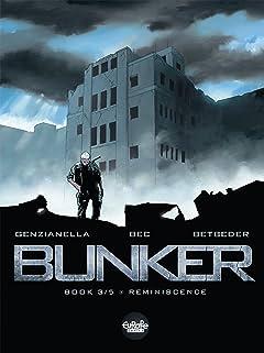 Bunker Vol. 3: Reminiscence