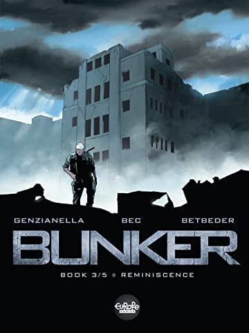 Bunker Vol. 3: Reminiscence