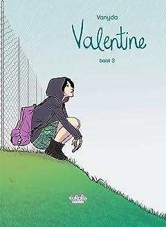 Valentine Tome 3