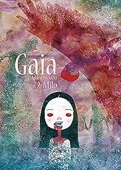 Gaia Vol. 2: Milo