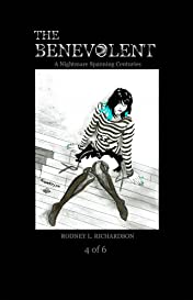 The Benevolent #4