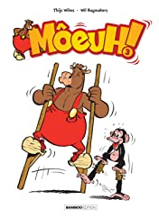 Moeuh ! Vol. 3