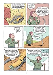 La petite Bédéthèque des Savoirs Vol. 17: Internet