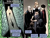 DC Comics: Bombshells (2015-2017) #94