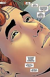 Ant-Man Vol. 1: Schurken im Sonderangebot