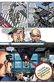 Amazing Spider-Girl (2006-2009) #5