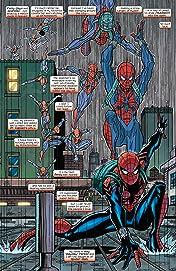 Amazing Spider-Girl (2006-2009) #17